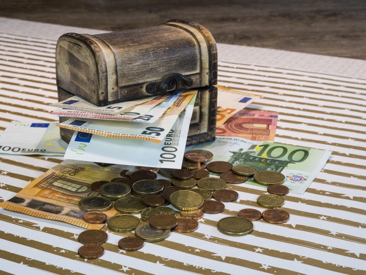 bank_euros_germany_alemania